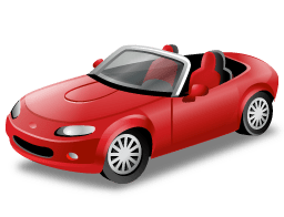 ¿Cómo importar vehículo de Alemania a Canarias?