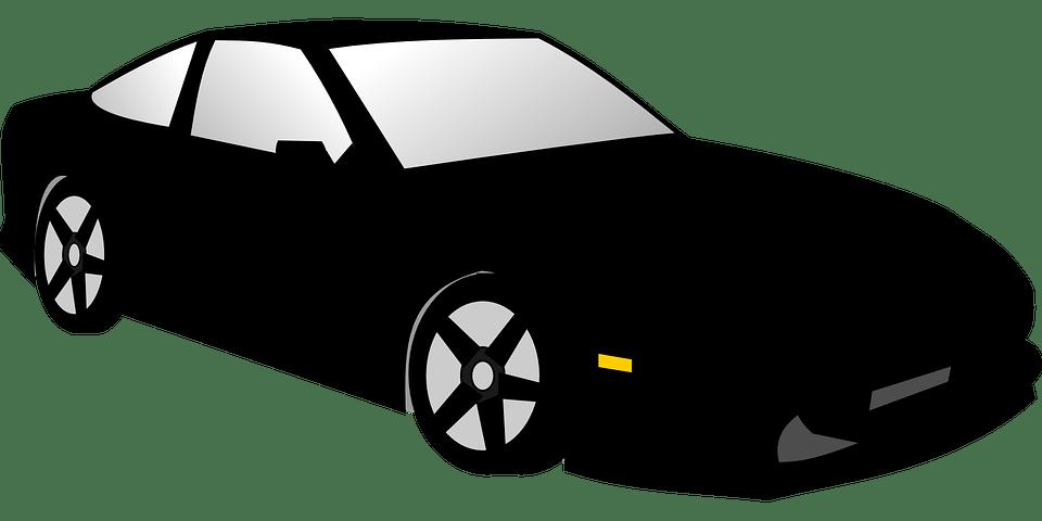 Contrato de financiación para la adquisición de vehículo de motor