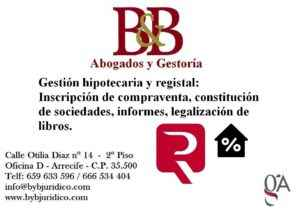 bybjuridico registro