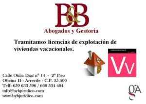 bybjuridico calendario vacacional