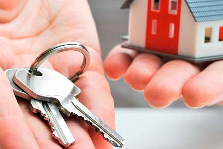 Consecuencias fiscales del alquiler de vivienda vacacional