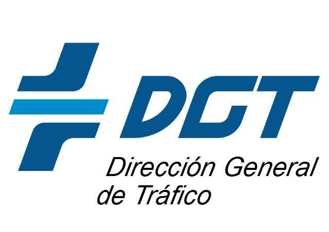 ¿Cómo interpretar informe de vehículo de la DGT?