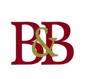 logo byb