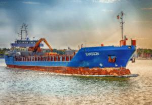 vehiculos carguero