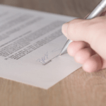 contrato escrituras byb