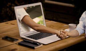 online-gestoría en Lanzarote